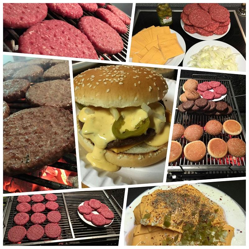 Chili_Cheese_Burger.jpg