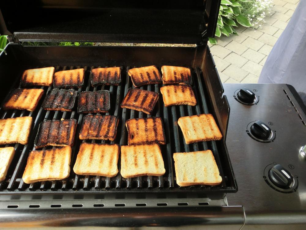 Santos Gasgrill Duo Test : Gasgrill kaufen bei santos grills alle marken santosgrills