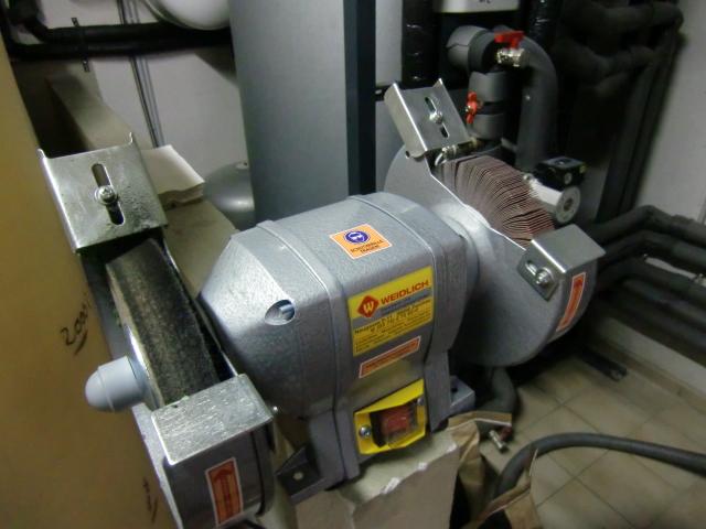 CIMG1696.JPG