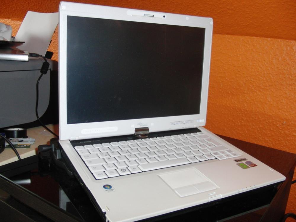CIMG2000.jpg