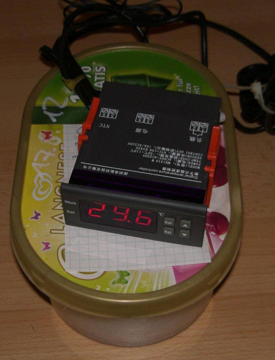 CIMG3491.JPG