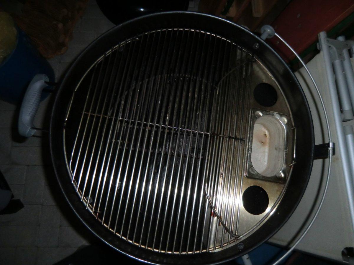 CIMG3581.JPG