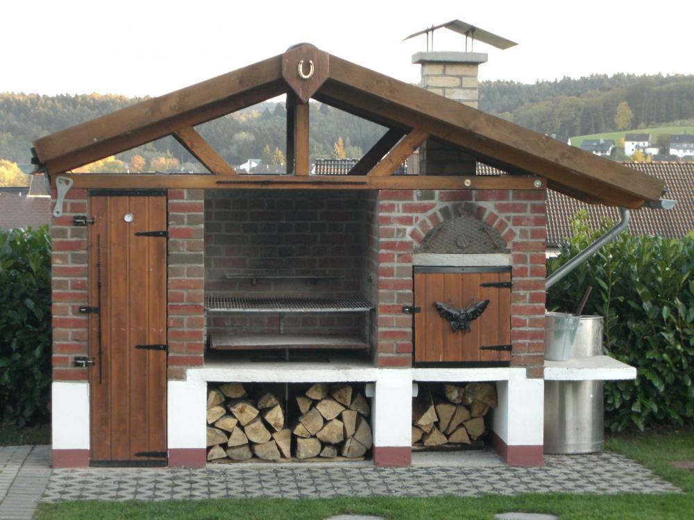 Gartengrill Stein Cool Grill Bbq Stein Lavafelsen Bruciatori Xxcm