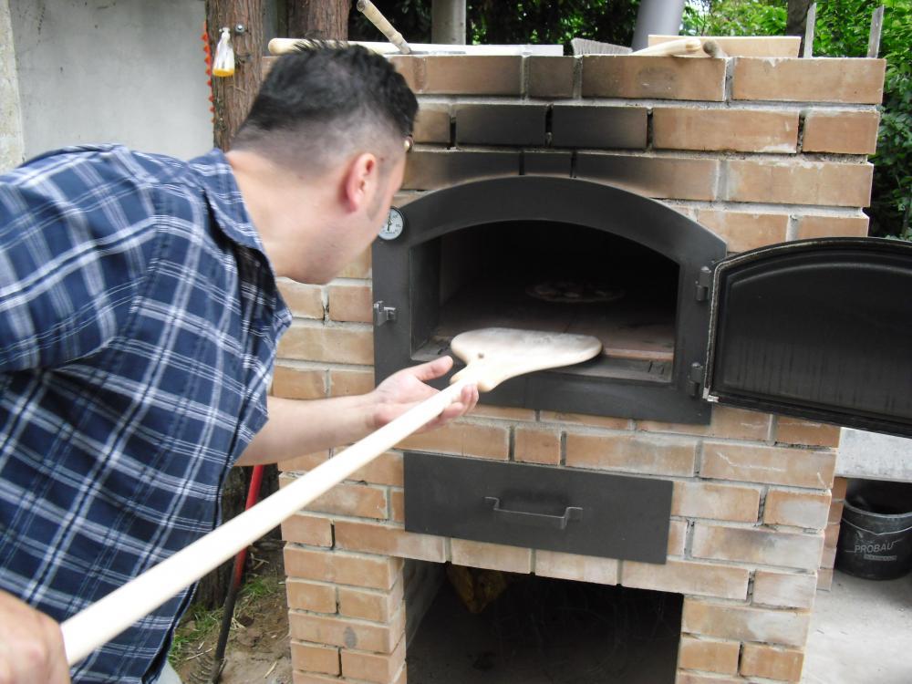 bauprojekt holzbackofen grill kombination h ussler hbo 6 8 in duisburg seite 2 grillforum. Black Bedroom Furniture Sets. Home Design Ideas