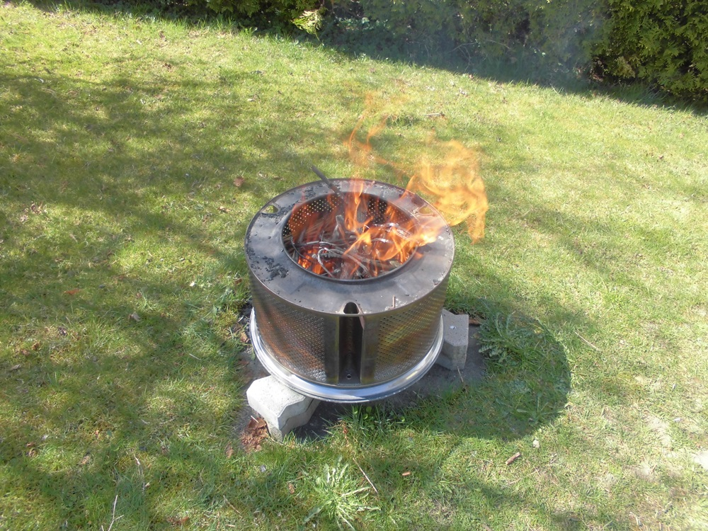 Dutch Oven Feuerstelle Bauen Grillforum Und Bbq Www Grillsportverein De