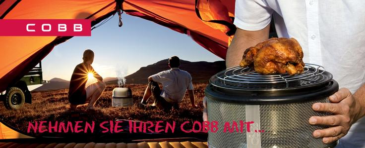 cobb-grill.jpg