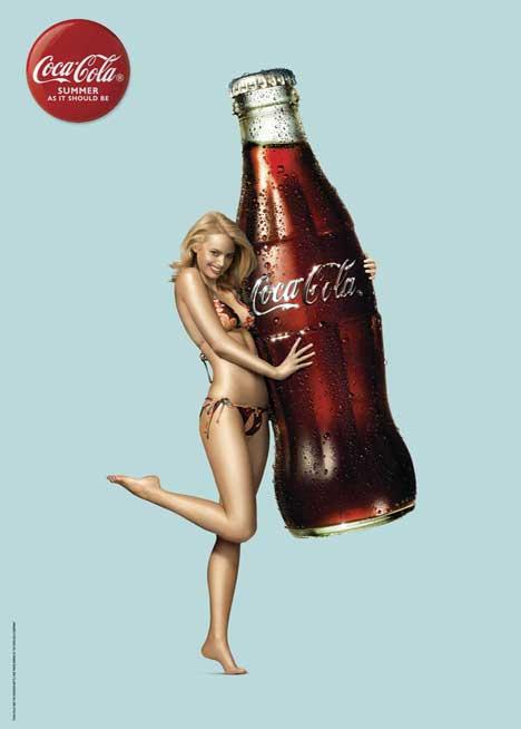 coca-cola-summer-girl-1.jpg