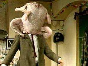 CommentSizedImage-mr-bean-cooking-turkey-2.jpg