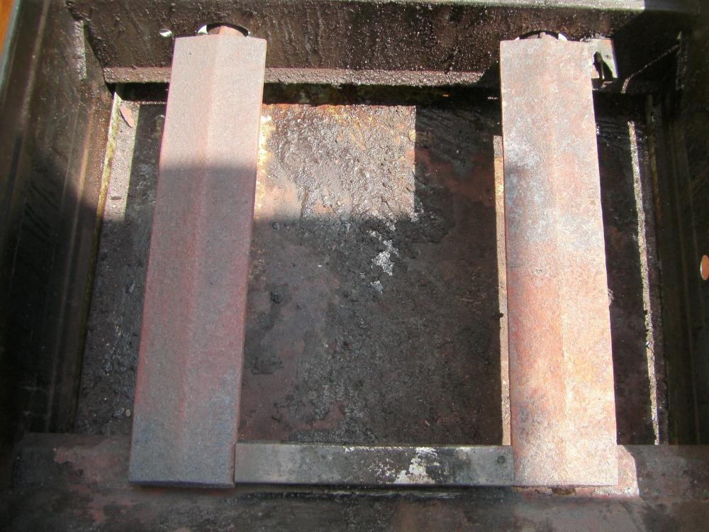 Landmann Gasgrill Ersatzteile Zünder : Tepro universal oval brenner mit zünder für gasgrill u mwd