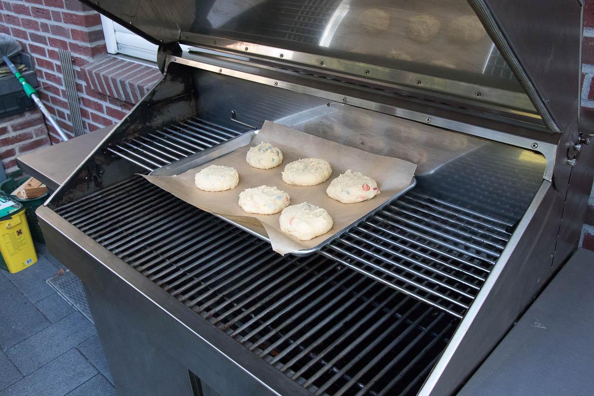 Cookies (10 von 5).jpg