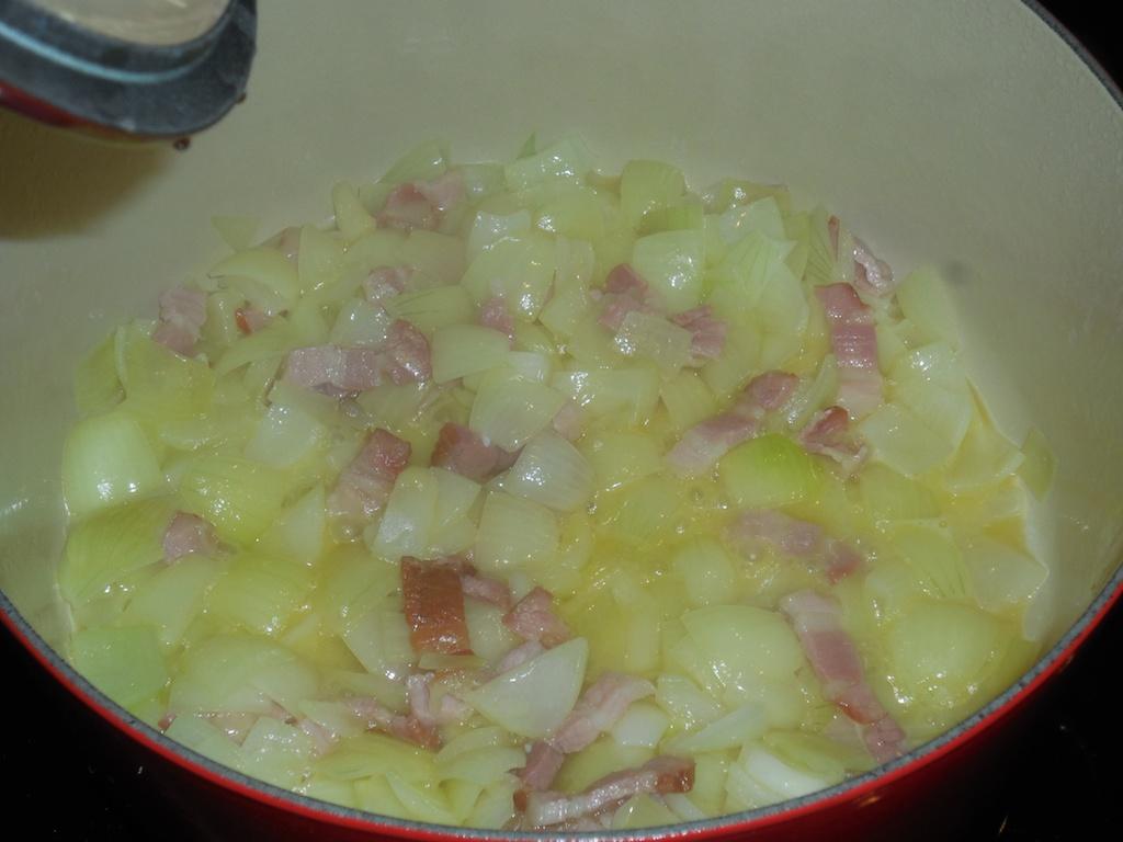 Grilled Coq Au Vin Recipes — Dishmaps