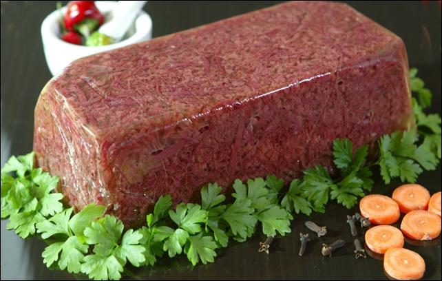 Corned-Beef-Block_FR.jpg
