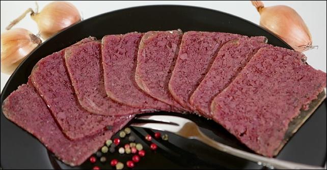 Corned-Beef-Scheiben_FR.jpg