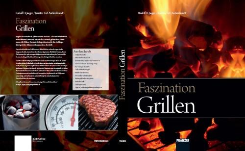 cover-faszination-grillen.jpg