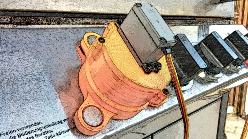 cover-thingiverse-bbq-control-jpg.1617837