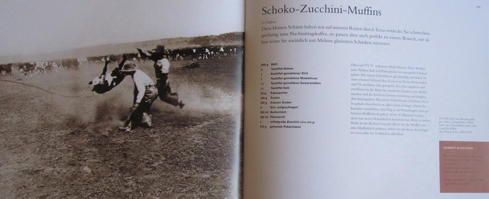 cowboy-kochbuch-2.jpg