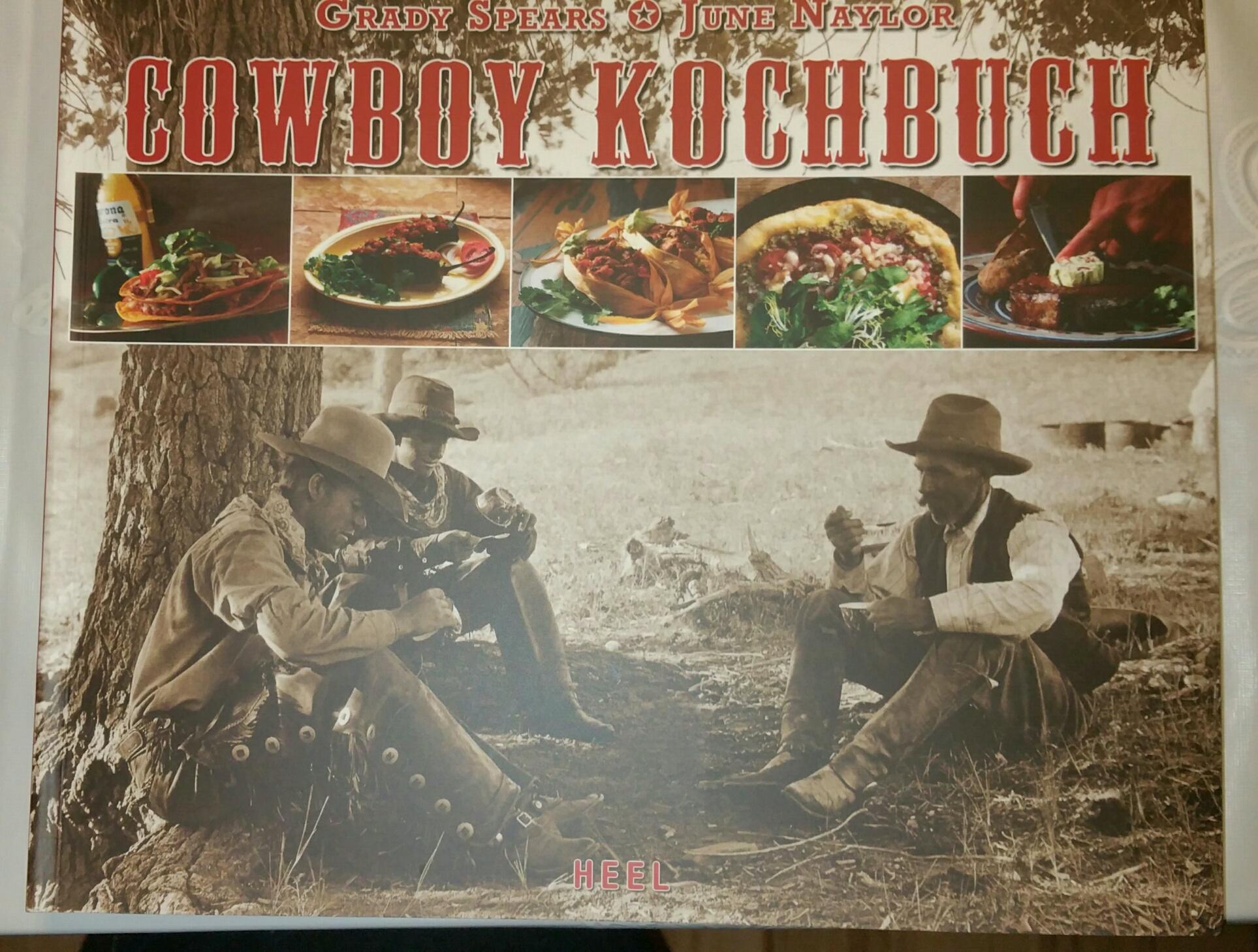 Cowboy Kochbuch.jpg