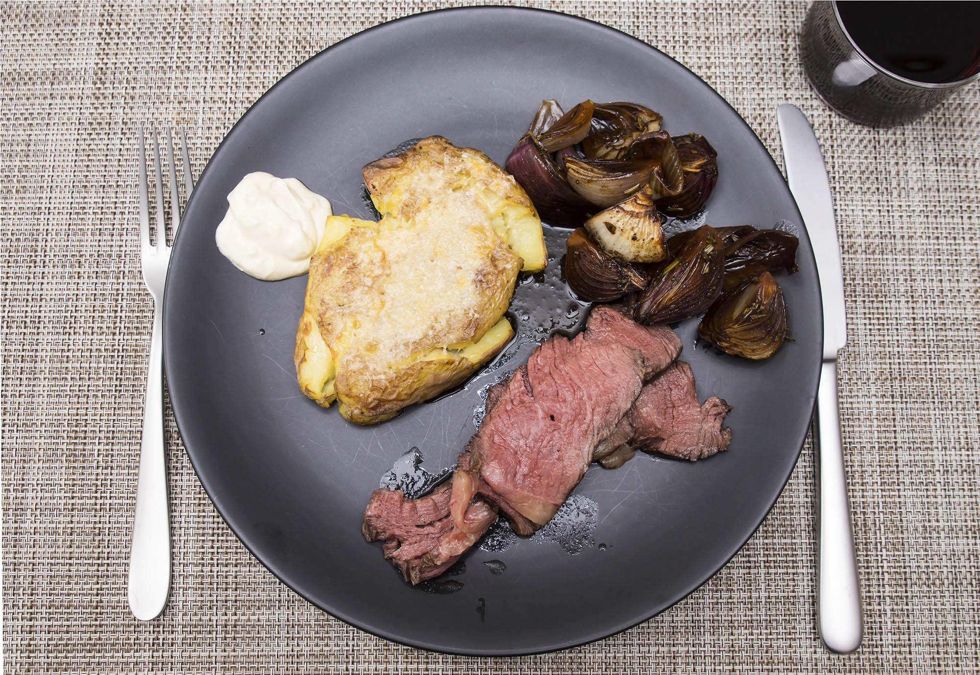 Cowboy-Steak 02 - 010 klein.jpg