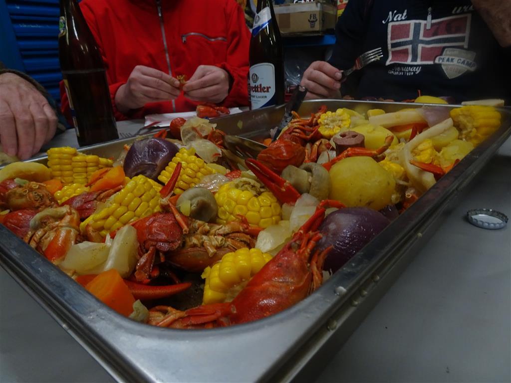crawfish boil III (102).JPG