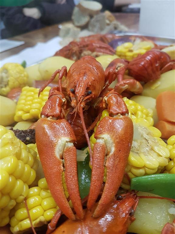 crawfish boil III (74).jpg