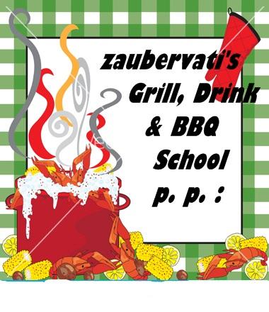 crawfish-boil-invitation-ab.jpg