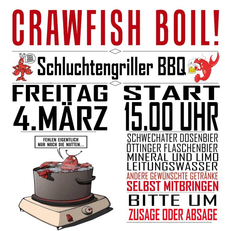 crawfishboilparty 4märz masi.jpg