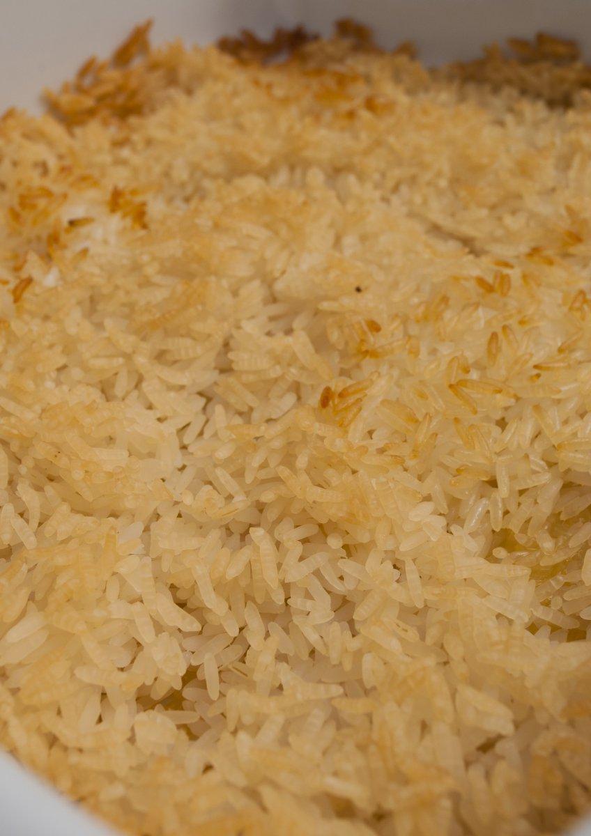Crispy Rice.jpg