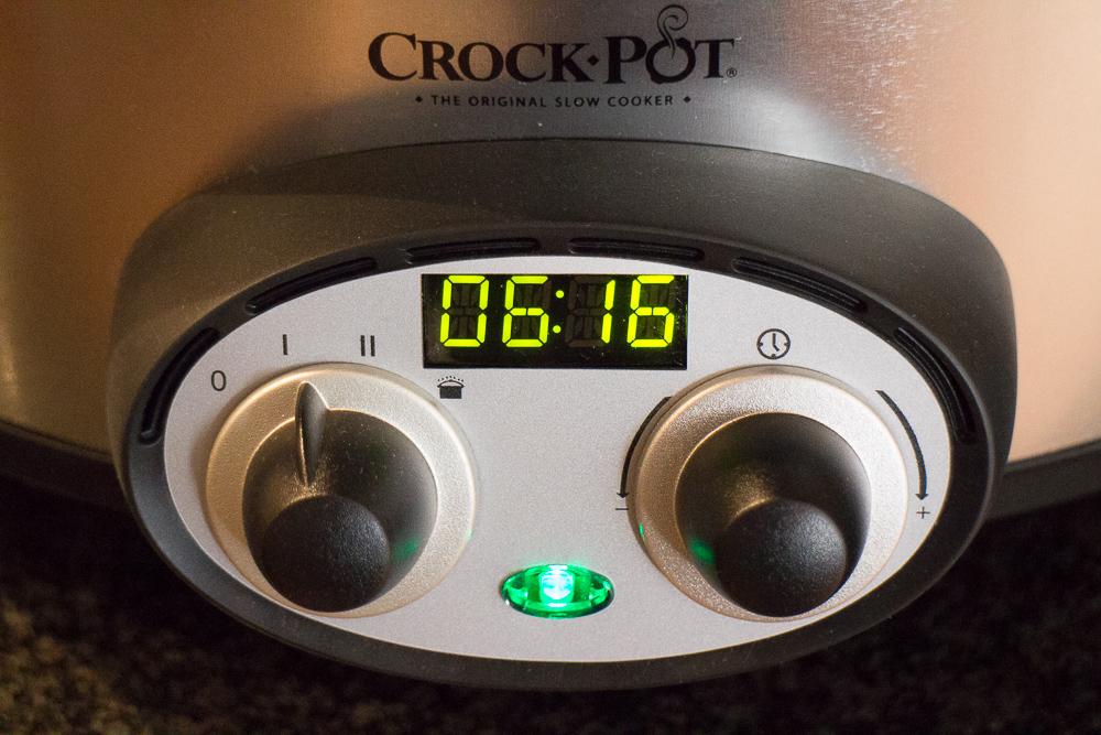 Crock-Pot-7.jpg