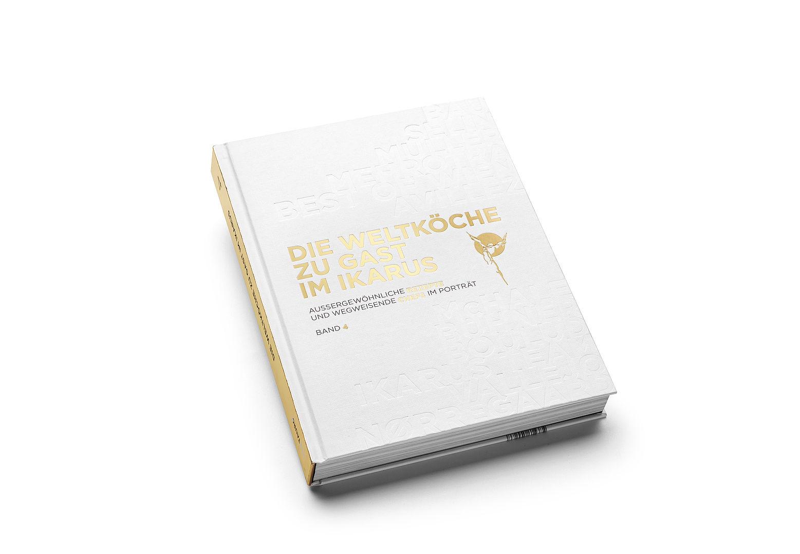 csm_IKARUS_Kochbuch_vol4_DE_Cover_1_e1ea7c3d57.jpg
