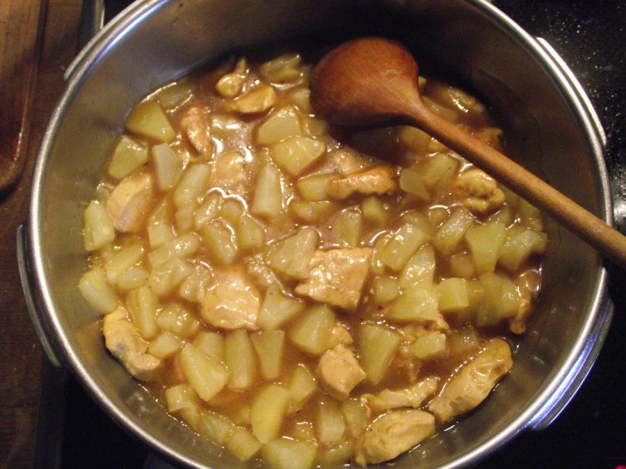curry05.jpg