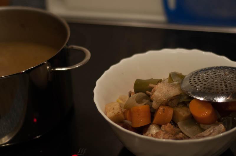 curryhuhn-1.jpg