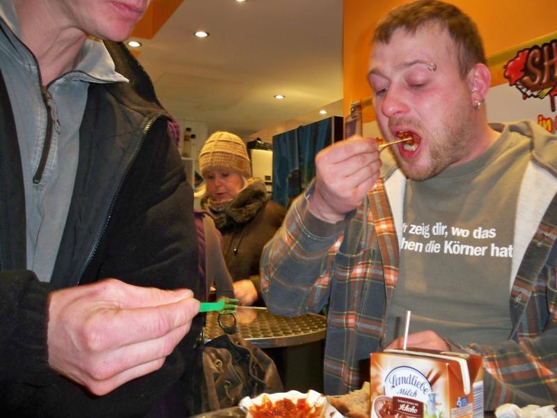 Curryworscht 35 aber es wird aufgegessen.jpg