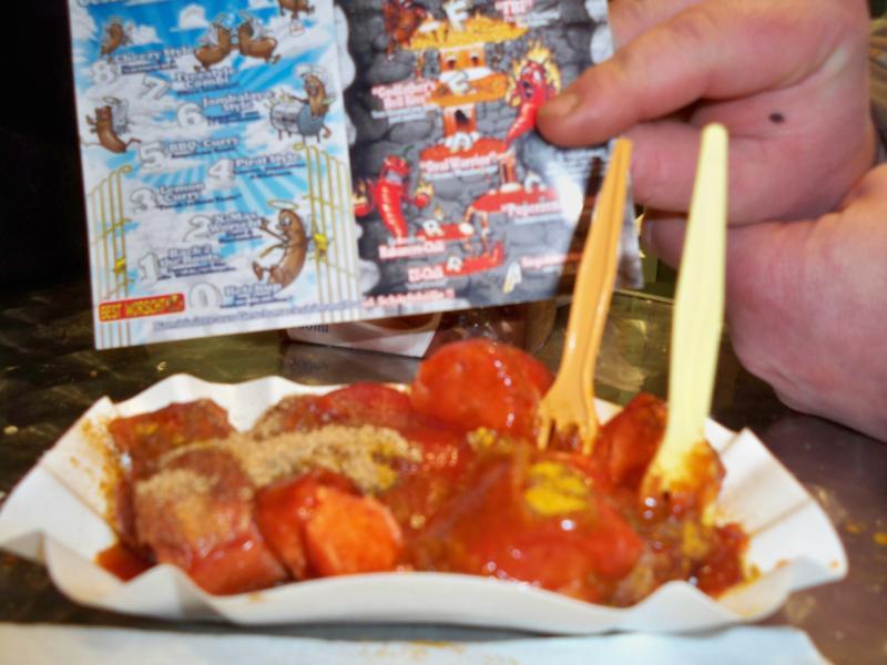 Curryworscht 44 D.jpg
