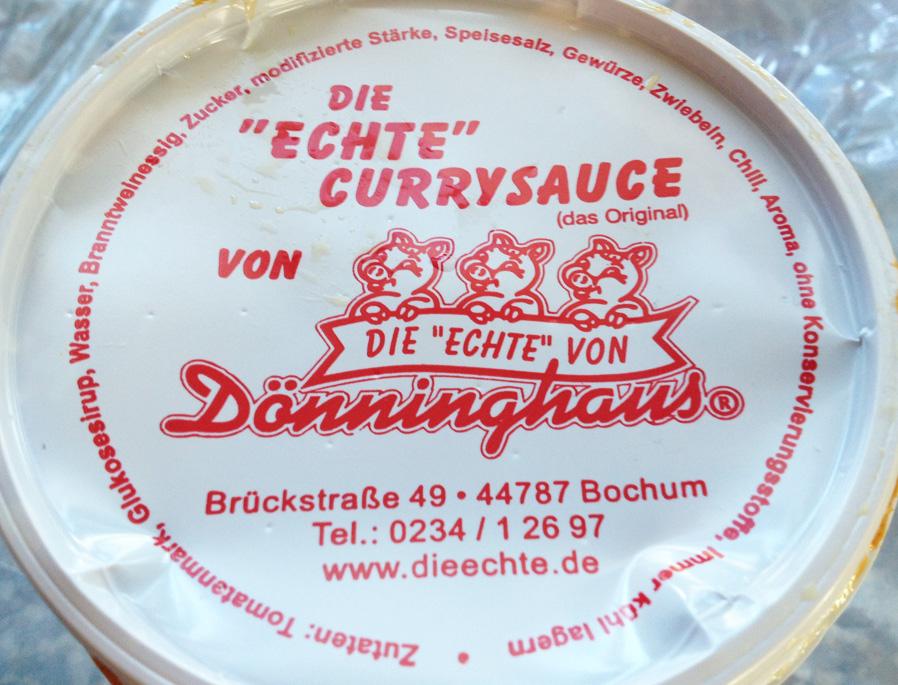 Currywurst 6.jpg