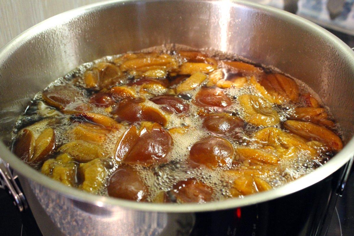 Currywurst2.jpg