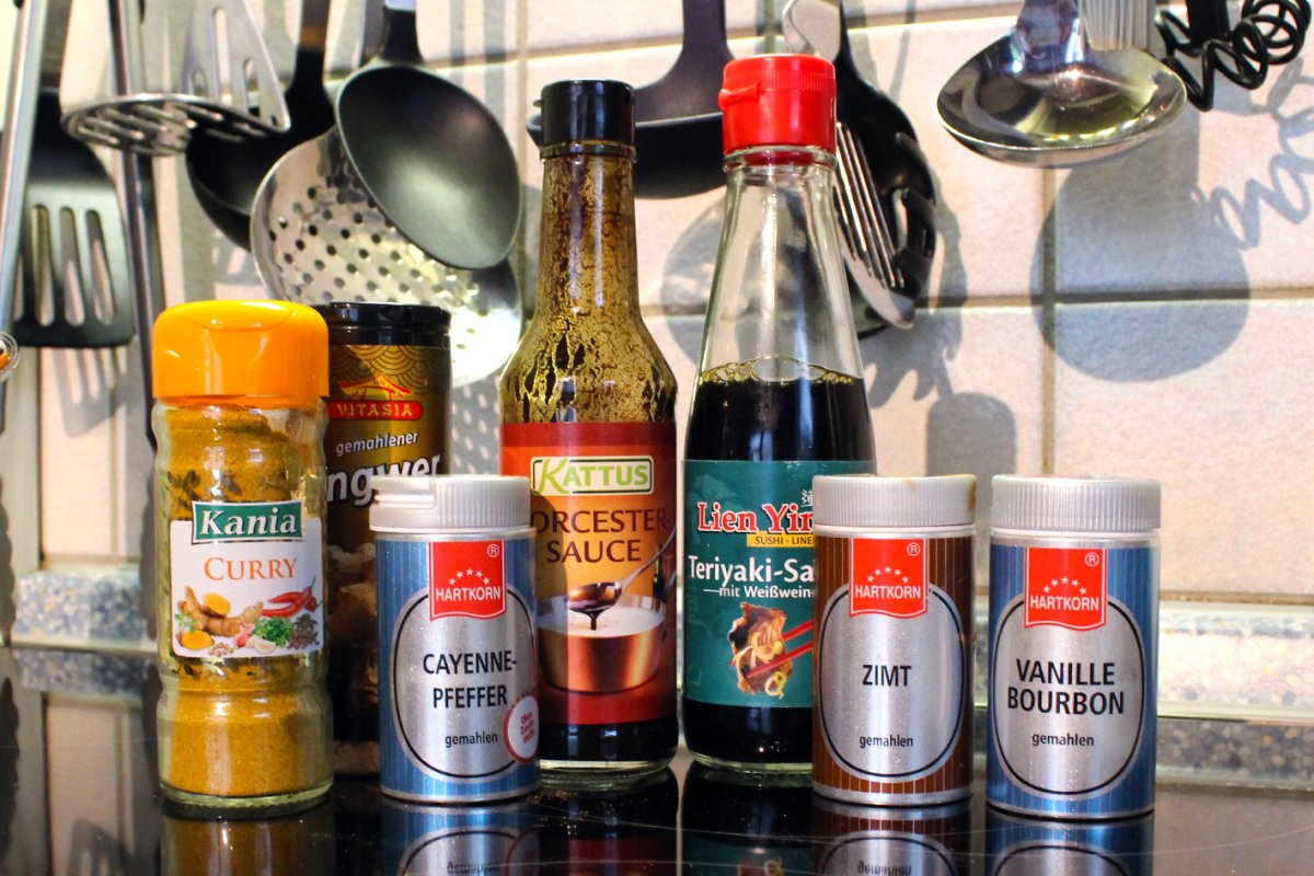Currywurst8.jpg