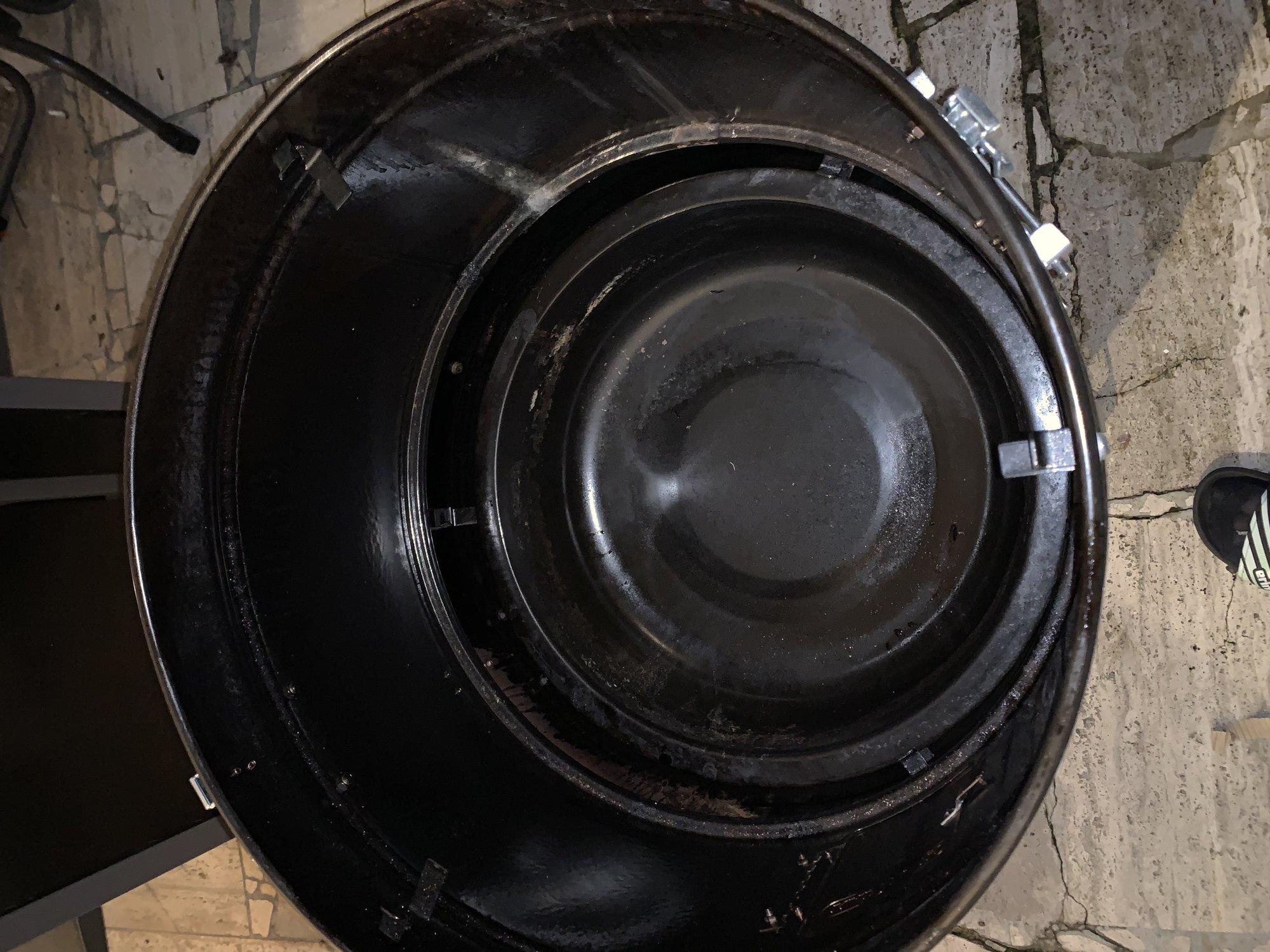 D7F507D0-5124-46AF-9C1E-0E8291E943D8.jpeg