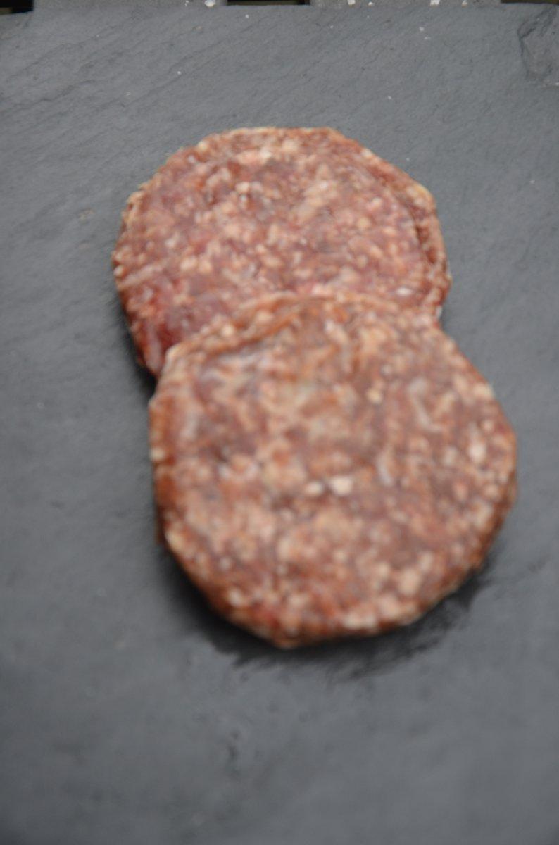DA-Burger 01.JPG