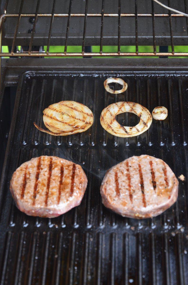 DA-Burger 02.JPG
