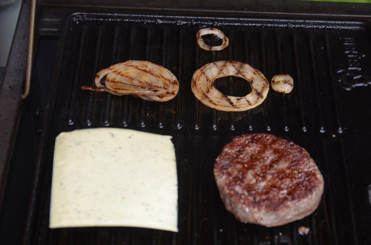 DA-Burger 03.JPG