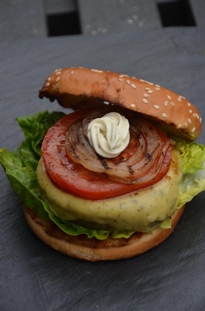 DA-Burger 04.JPG