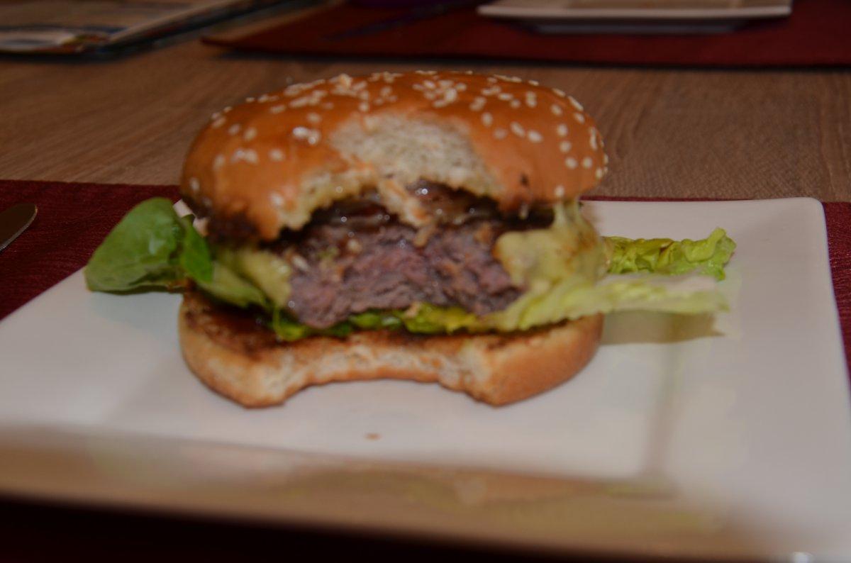 DA-Burger 05.JPG