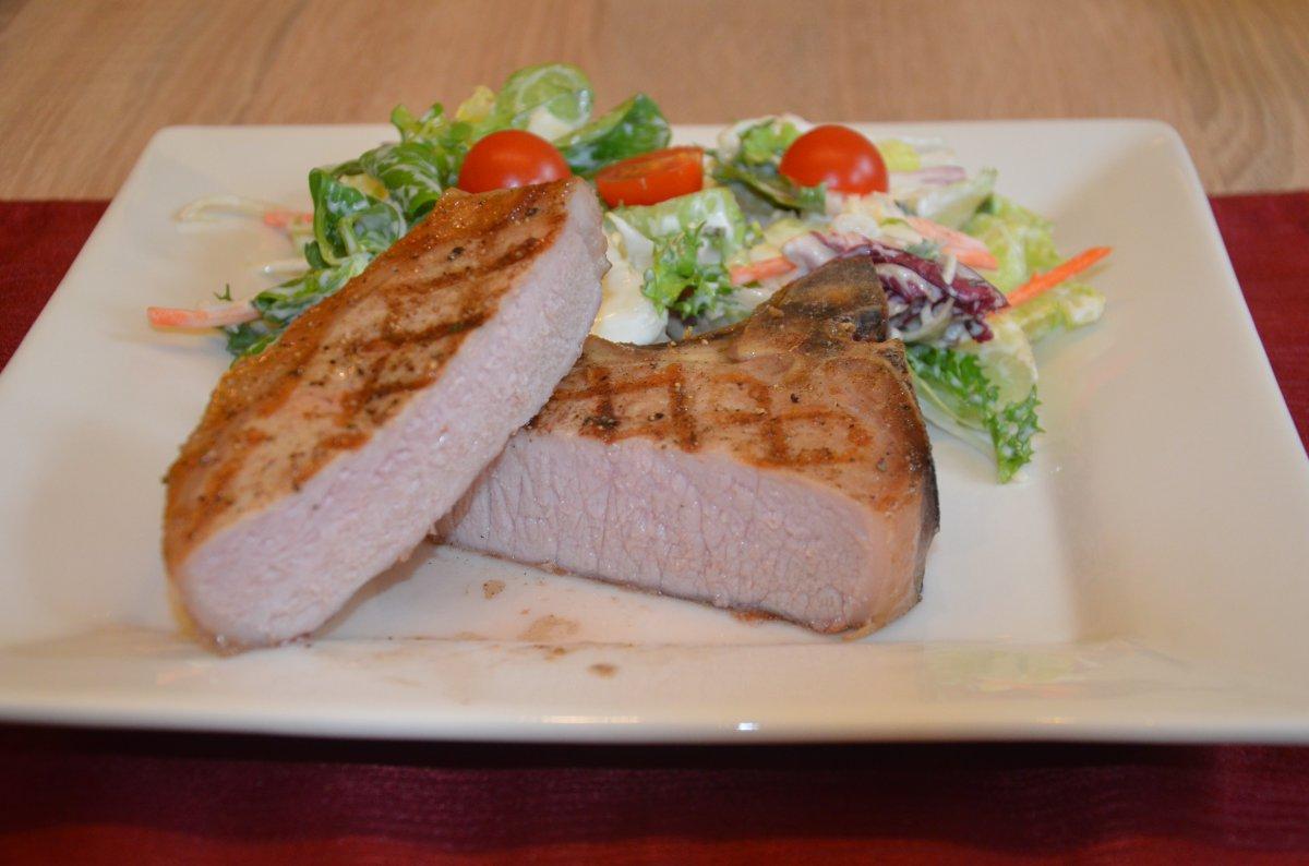 DA-Pork 09.JPG