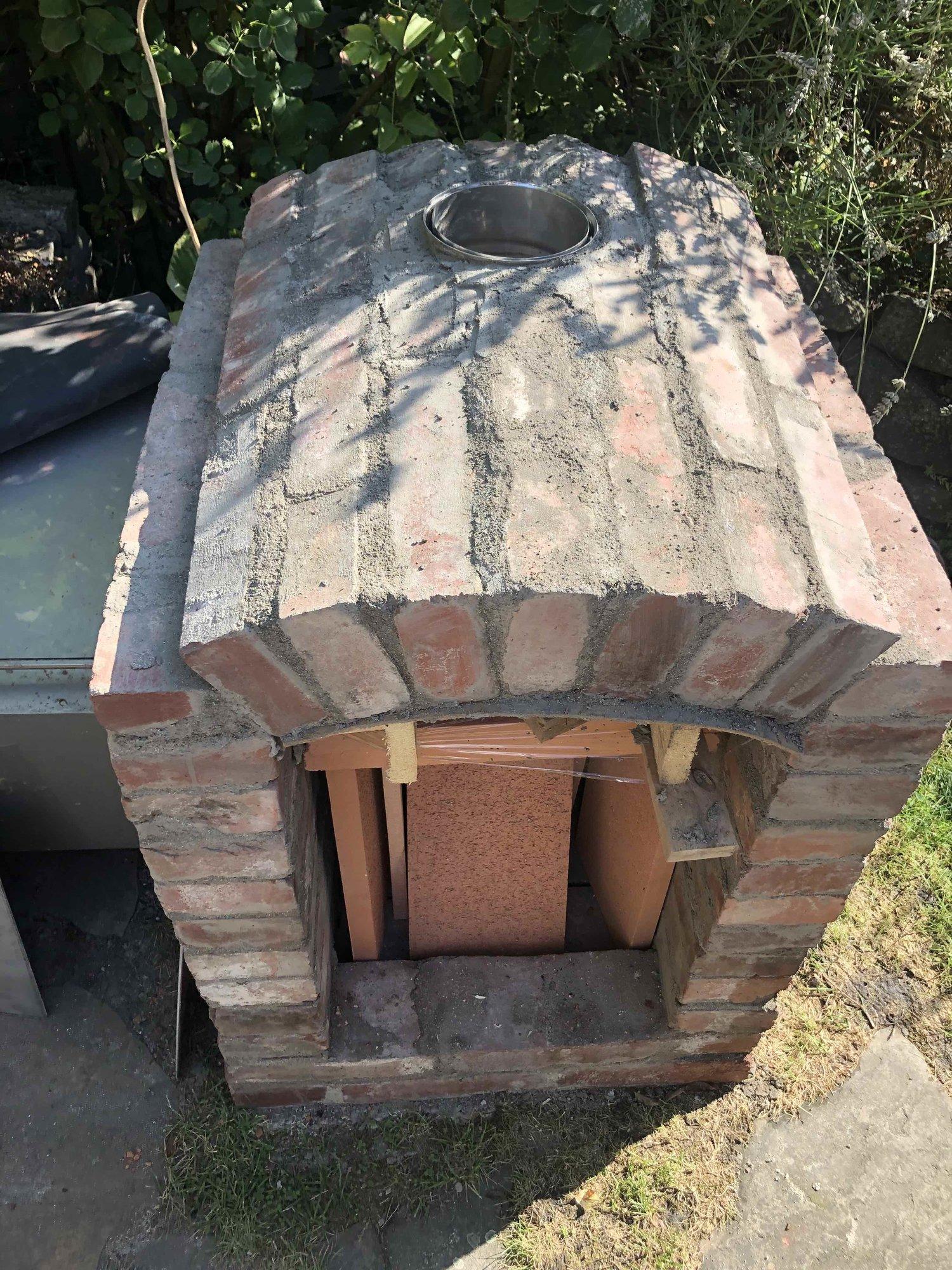 Dach2.jpg