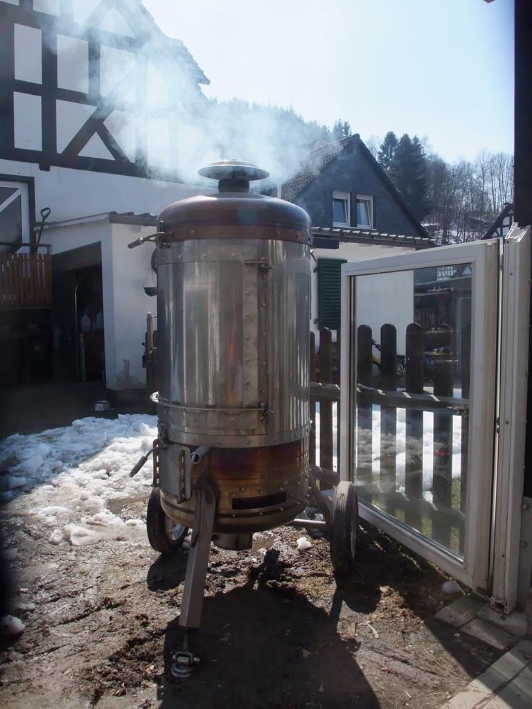 Dampf-mit-Wasserschale.jpg