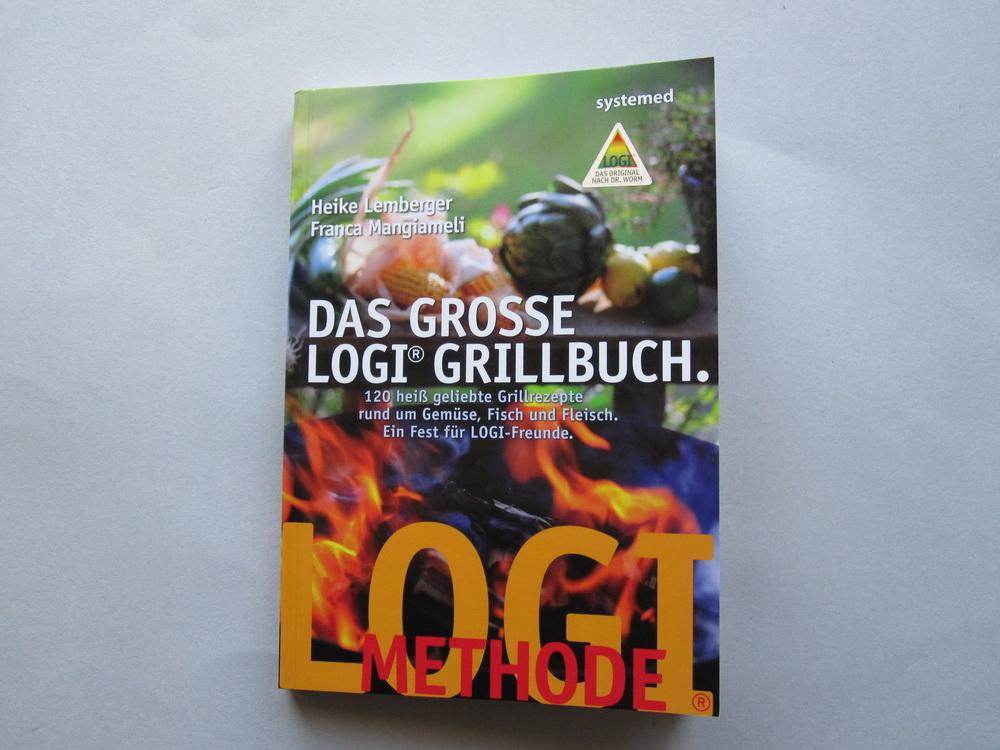 das-grosse-logi-grillbuch-1.jpg