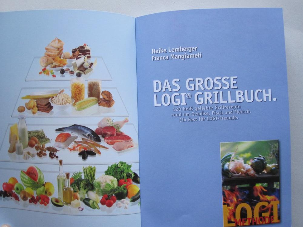 das-grosse-logi-grillbuch-2.jpg
