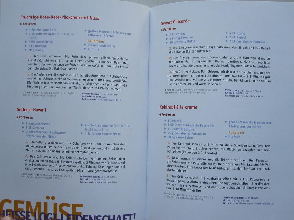 das-grosse-logi-grillbuch-7.jpg