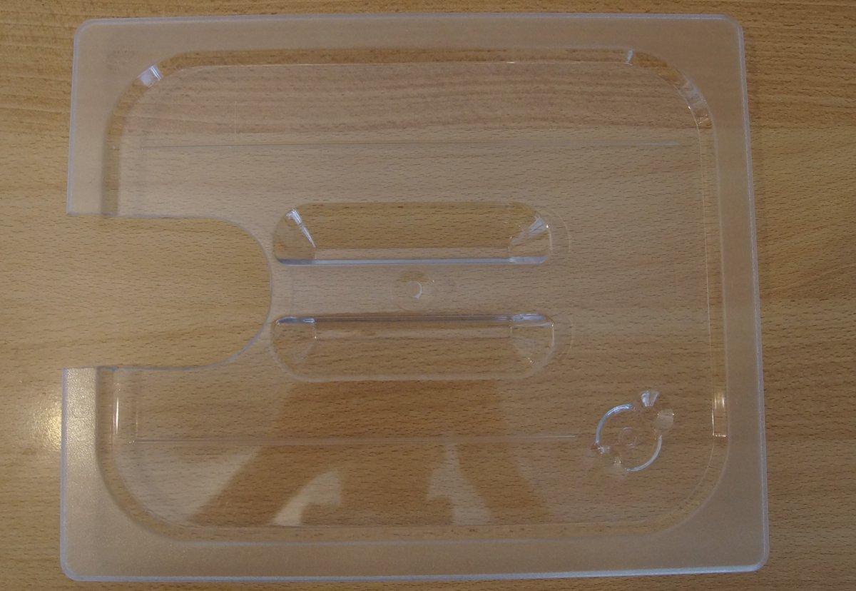Ikea Variera Deckelhalter Aus Edelstahl ~ habe ich mir 3 IKEA VARIERA Deckelhalter aus Edelstahl