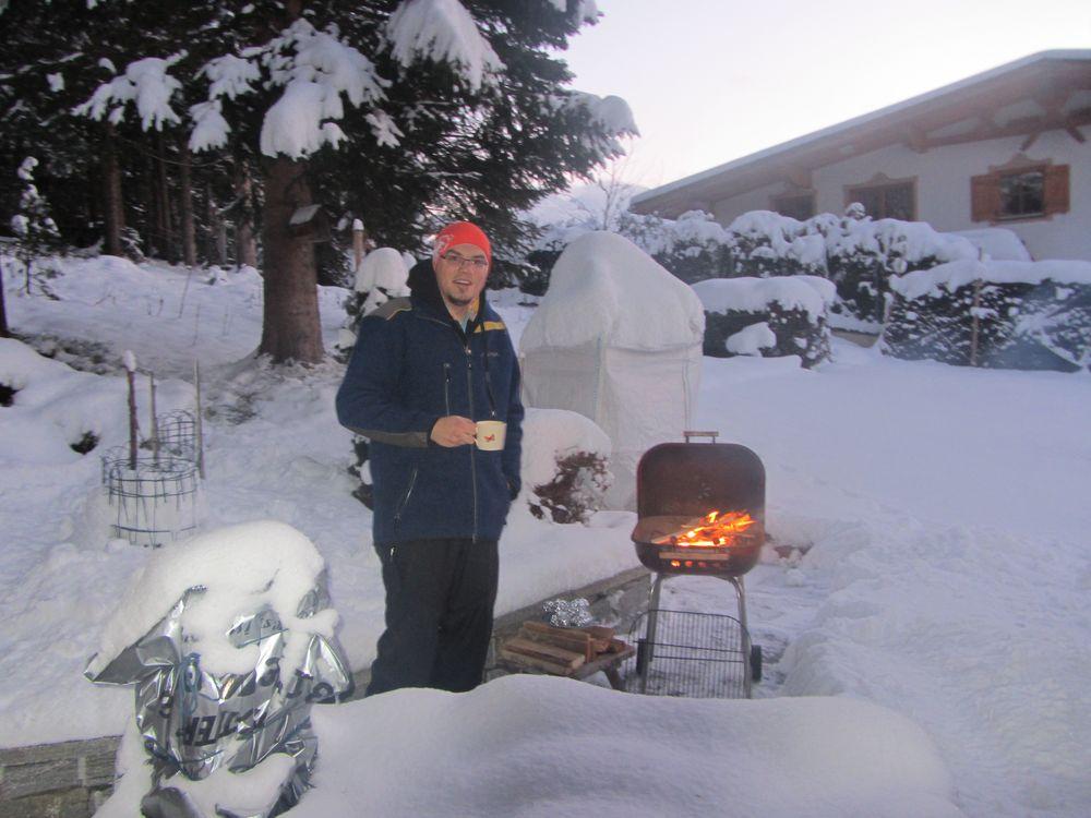 der Erste Schnee Griller Dez (1).JPG